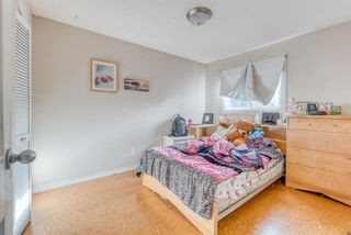 Photo 13: 51 3015 51 Street SW in Calgary: Glenbrook Row/Townhouse for sale : MLS®# A1054474