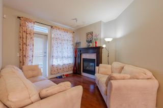 Photo 6: 119 6279 EAGLES Drive in Vancouver: University VW Condo for sale (Vancouver West)  : MLS®# R2561625