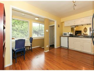 Photo 8: 22760 GILLEY Road in Richmond: Hamilton RI House for sale : MLS®# V1047554