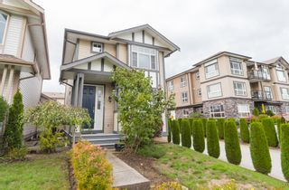 """Photo 32: 115 33751 7TH Avenue in Mission: Mission BC House for sale in """"HERITAGE PARK"""" : MLS®# R2309338"""