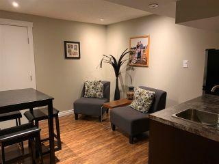 Photo 34: 9320 187 Street in Edmonton: Zone 20 House for sale : MLS®# E4240332