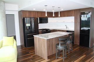 Photo 10: 1105 9720 106 Street in Edmonton: Zone 12 Condo for sale : MLS®# E4167168