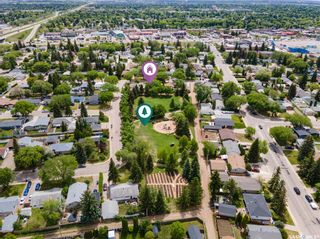 Photo 15: 13 Ling Street in Saskatoon: Greystone Heights Residential for sale : MLS®# SK859307