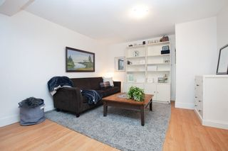 """Photo 14: 71 3180 E 58TH Avenue in Vancouver: Champlain Heights Townhouse for sale in """"HIGHGATE"""" (Vancouver East)  : MLS®# R2317195"""