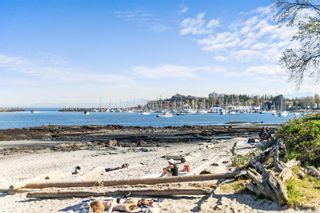 Photo 38: 2044 Beach Dr in Oak Bay: OB Estevan House for sale : MLS®# 872174