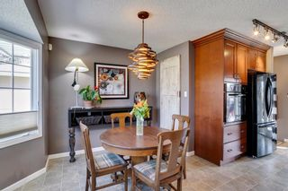 Photo 8: 436 38 Street SW in Calgary: Spruce Cliff Detached for sale : MLS®# A1091044