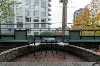 """Photo 24: 108 131 W 3RD Street in North Vancouver: Lower Lonsdale Condo for sale in """"Seascape Landing"""" : MLS®# R2530620"""