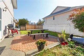 Photo 32: 2670 Horler Pl in VICTORIA: La Mill Hill House for sale (Langford)  : MLS®# 801940