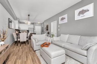 """Photo 12: 214 2478 WELCHER Avenue in Port Coquitlam: Central Pt Coquitlam Condo for sale in """"HARMONY"""" : MLS®# R2616444"""