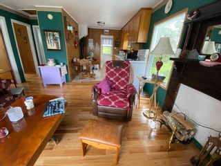 Photo 16: 205 Smiths Point Road in East Quoddy: 35-Halifax County East Residential for sale (Halifax-Dartmouth)  : MLS®# 202122928