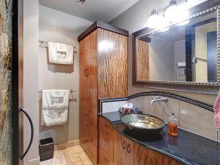 Photo 44: PH2 10330 104 Street in Edmonton: Zone 12 Condo for sale : MLS®# E4203439