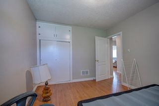 Photo 14: 503 35 Street NW in Calgary: Parkdale Detached for sale : MLS®# A1115340