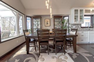 Photo 14: 80 Vanderbilt Drive in Winnipeg: Whyte Ridge Residential for sale (1P)  : MLS®# 202010810