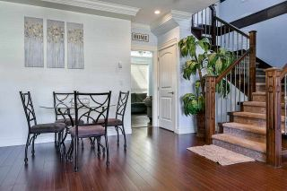 Photo 4: 6091 148 Street in Surrey: Sullivan Station House for sale : MLS®# R2576646