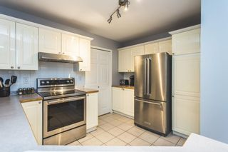 "Photo 15: 204 12088 66 Avenue in Surrey: West Newton Condo for sale in ""LAKEWOD TERRACE"" : MLS®# R2572653"