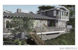 Photo 8: DEL MAR House for sale : 7 bedrooms : 625 Avenida Primavera