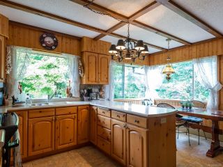 Photo 5: 1146 Beckensell Ave in COURTENAY: CV Courtenay City House for sale (Comox Valley)  : MLS®# 825225