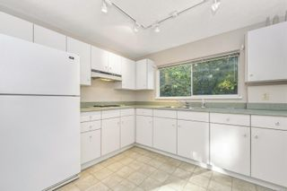 Photo 27: 8574 Kingcome Cres in : NS Dean Park House for sale (North Saanich)  : MLS®# 887973