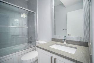 Photo 31: 35629 ZANATTA Place in Abbotsford: Abbotsford East House for sale : MLS®# R2607783