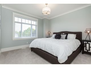 "Photo 27: 21806 44 Avenue in Langley: Murrayville House for sale in ""Murrayville"" : MLS®# R2491886"