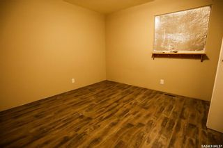 Photo 12: 1522 107th Street in North Battleford: Sapp Valley Residential for sale : MLS®# SK859094