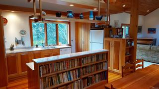 Photo 2: 127 Central Ave in : GI Salt Spring House for sale (Gulf Islands)  : MLS®# 865634