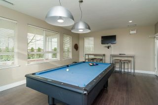 """Photo 25: 38 19433 68 Avenue in Surrey: Clayton Townhouse for sale in """"THE GROVE"""" (Cloverdale)  : MLS®# R2601780"""