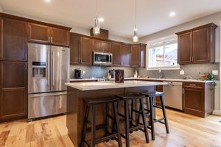 Photo 3: 233 Vermont Dr in : CR Willow Point House for sale (Campbell River)  : MLS®# 870814
