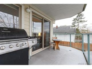 Photo 12: 204 3157 Tillicum Rd in VICTORIA: SW Tillicum Condo for sale (Saanich West)  : MLS®# 719153