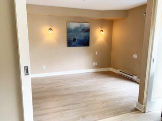 Photo 9: 103 1155 Yates St in : Vi Downtown Condo for sale (Victoria)  : MLS®# 874413