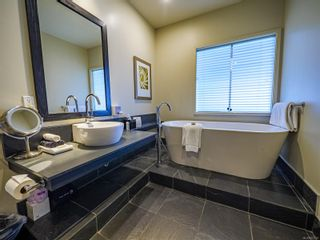 Photo 5: 310 596 Marine Dr in : PA Ucluelet Condo for sale (Port Alberni)  : MLS®# 871723