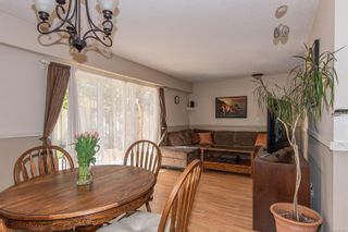 Photo 13: 2 2725 Wale Rd in : Co Colwood Corners Row/Townhouse for sale (Colwood)  : MLS®# 874827