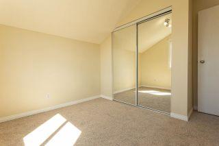 Photo 25: 309 LANCASTER Terrace in Edmonton: Zone 27 Townhouse for sale : MLS®# E4243980