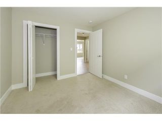 Photo 8: 6832 BALMORAL Street in Burnaby South: Highgate Commercial for sale : MLS®# V4041860