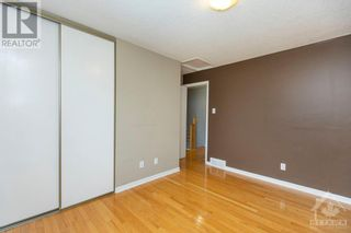 Photo 20: 800 GADWELL COURT in Ottawa: House for sale : MLS®# 1260835