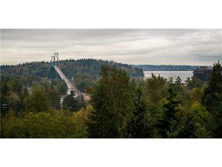 "Photo 18: 1301 2020 FULLERTON Avenue in North Vancouver: Pemberton NV Condo for sale in ""WOODCROFT ESTATES"" : MLS®# V1098373"