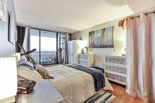 Photo 12: 2002 9280 SALISH Court in Burnaby: Sullivan Heights Condo for sale (Burnaby North)  : MLS®# R2222422