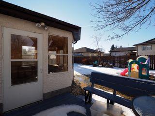 Photo 44: 38 Burns Bay in Portage la Prairie: House for sale : MLS®# 202100724