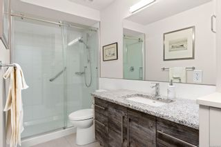 Photo 26: 144 St. Andrews St in : Vi James Bay Half Duplex for sale (Victoria)  : MLS®# 870088