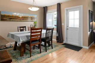 Photo 8: 61 171 Brintnell Boulevard in Edmonton: Zone 03 Townhouse for sale : MLS®# E4250223