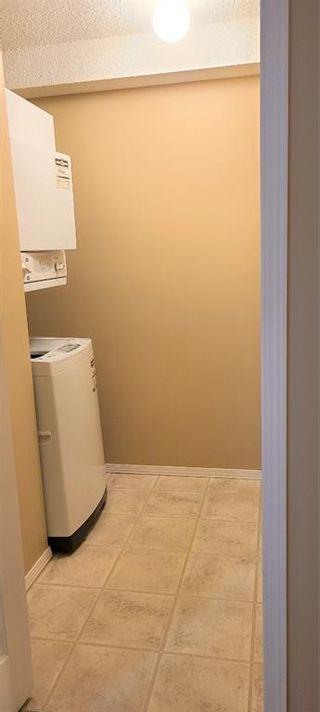 Photo 12: 1227 8810 Royal Birch Boulevard NW in Calgary: Royal Oak Apartment for sale : MLS®# A1129250