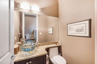 Photo 26: 532 34A Street NW in Calgary: Parkdale Semi Detached for sale : MLS®# A1126156