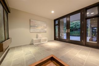 Photo 4: 3297 MATHERS Avenue in West Vancouver: Westmount WV House for sale : MLS®# R2518636