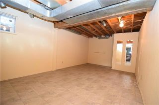 Photo 9: 697 Bannerman Avenue in Winnipeg: North End Residential for sale (4C)  : MLS®# 1914028