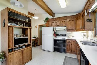 Photo 7: 19 Butte Hills Court in Rural Rocky View County: Rural Rocky View MD Detached for sale : MLS®# A1118338