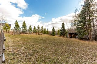 Photo 38: 30 1219 HWY 633: Rural Parkland County House for sale : MLS®# E4239375