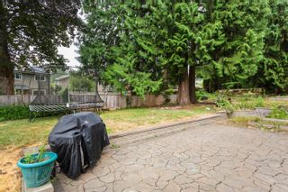 Photo 19: 1730 KILKENNY Road in North Vancouver: Westlynn Terrace House for sale : MLS®# R2610151