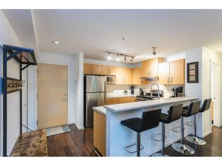 """Photo 8: 211 500 KLAHANIE Drive in Port Moody: Port Moody Centre Condo for sale in """"TIDES"""" : MLS®# R2587410"""