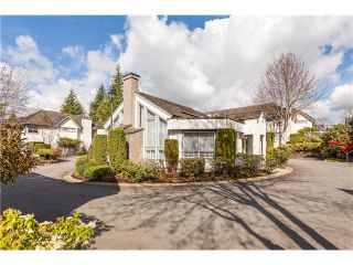 Photo 3: 22 6516 Chambord Place in Vancouver: Killarney VE Townhouse  (Vancouver East)  : MLS®#  V1114947