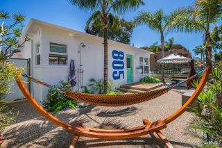 Photo 5: MISSION BEACH House for sale : 3 bedrooms : 805 Brighton Ct. in San Diego